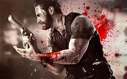 Payne Max Wallpapers Pc Games Xbox Phone