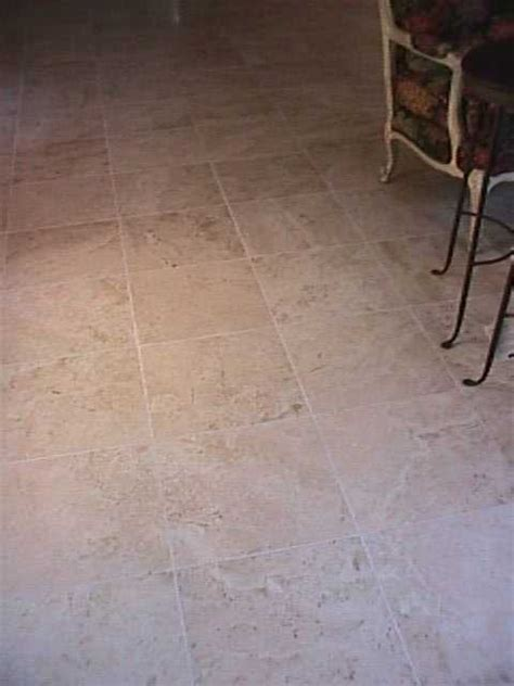 groutless ceramic floor tile groutless travertine ceramic tile advice forums