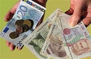 Euro Lira Rechner : conversione lira euro approvato nell ordine del giorno del dl mille proroghe la proposta di ~ Buech-reservation.com Haus und Dekorationen