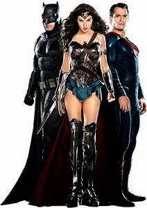 Gal Gadot On 'Superman vs Batman'/'Wonder Woman'/'Justice ...