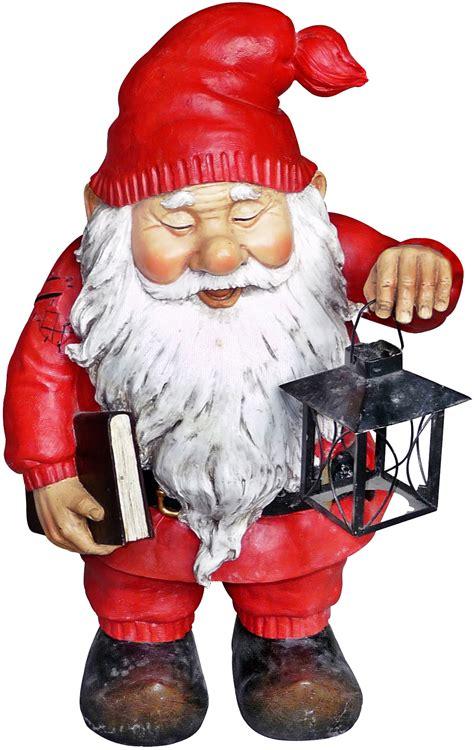 christmas gnome related keywords suggestions christmas