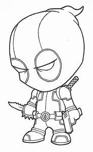 Superhero Outlines Templates Superhero Outline Drawing At Getdrawings Free Download