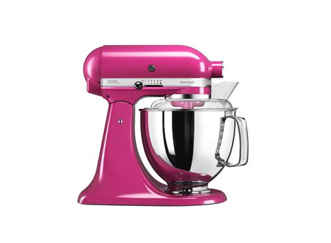 Kitchenaid Refrigerator Labor Day Sale by Sur La Table Is A Labor Day Sale On Le Creuset And