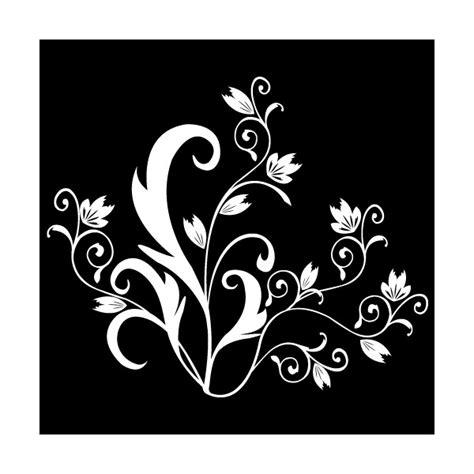 pochoirs cuisine pochoir cuisine a imprimer idées de design suezl com