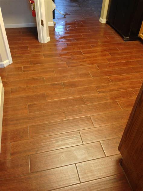 innovative wood plank flooring home depot for floor