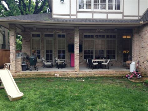How To Replace Front Porch Columns by Load Bearing Porch Columns How We Replace Or Remove A