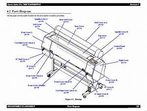Install Epson Wireless Printer Diagram : epson stylus pro 7900 9900 7910 9910 service manual ~ A.2002-acura-tl-radio.info Haus und Dekorationen