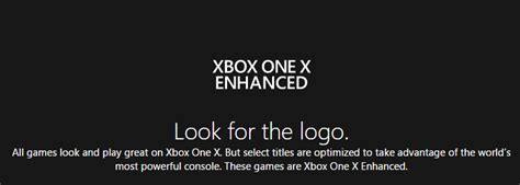 here s a list of all xbox one x enhanced witcher 3