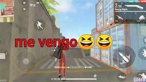 Free fire is the ultimate survival shooter game available on mobile. JUEGO FREE FIRE. EN ENTRENAMIENTO Y ME MATAN 1000 VECES😠😆 ...