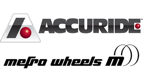 Mefro Wheels Expands Global Presence | Accuride Corp ...