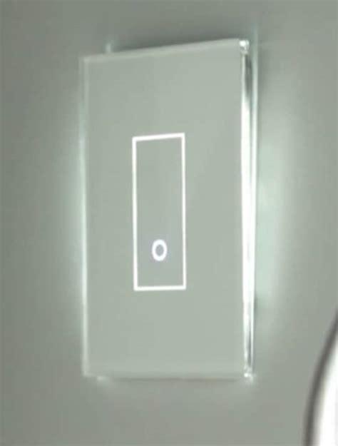 iotty smart light switch 187 gadget flow