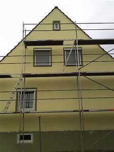 Welche Farbe Für Außenfassade : hausfassade streichen welche farbe fassade streichen welche farbe haushaltsger te haus ~ Sanjose-hotels-ca.com Haus und Dekorationen