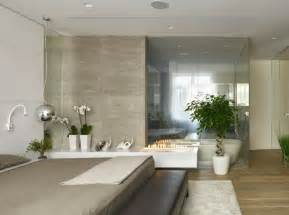 moderne schlafzimmer 2015 schlafzimmer modern design übersicht traum schlafzimmer