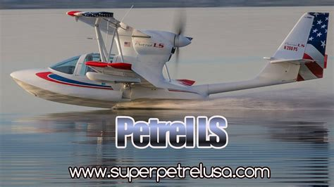 airplane ls for adults 100 images flight simulator