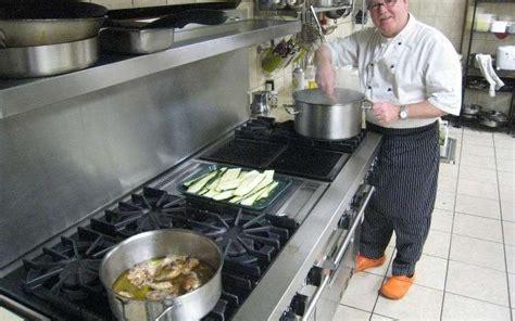 cours de cuisine ottawa canada un chef remonte aux origines de la cuisine du pays