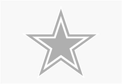 Dallas cowboys womens athena star fashion jersey. Cowboy Star Png - Dallas Cowboys Logo 2018 , Free Transparent Clipart - ClipartKey
