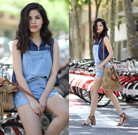 Casual Daytime Outfit Ideas - Outfit Ideas HQ