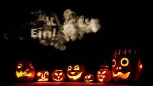Gruselige Halloween Sprüche : halloween gedichte spr che und einladungen youtube ~ Frokenaadalensverden.com Haus und Dekorationen