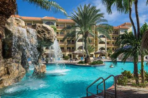 tropicana aruba resort casino palm eagle beach eagle