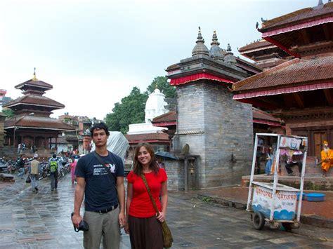 Katmandú (Nepal) (4) - Mis viajes por ahí » Mis viajes por ahí