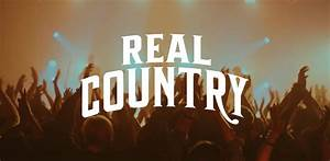 Real Country: USA Network Previews New Music Series ...