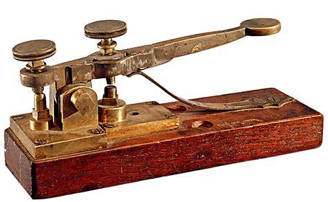 telegraph jpg railroad telegraphy pinterest