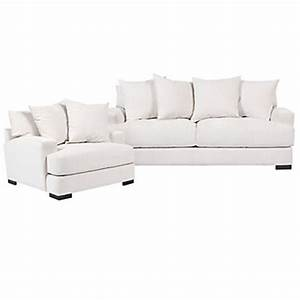 Z gallerie leather sofa infosofaco for Z gallerie leather sectional sofa