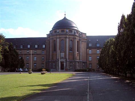 Haus Kaufen In Bonn Sankt Augustin by Sankt Augustin