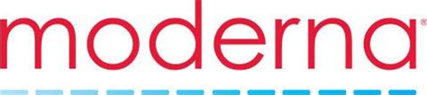Moderna Provides COVID-19 Vaccine Supply Update