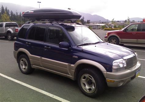 coffre de toit comparatif accessoires auto bien choisir coffre de toit