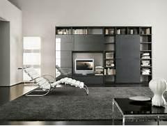 Home Designer Furniture by Modern Living Room Design Furniture Pictures