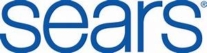 Sears | About Us | Sears Holdings Corporation