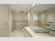 small bathroom interior design 28 images 100 small
