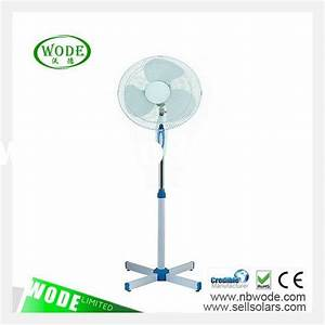 Manual For Borg 16 Oscillating Stand Fan With  Manual For Borg 16 Oscillating Stand Fan With