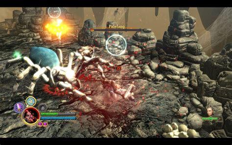 dungeon siege 3 jeyne kassynder dungeon siege 3 wer zum geier ist jeyne kassynder