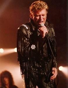 Johnny Hallyday Cadillac : johnny hallyday bercy 90 cadillac tour johnny pinterest johnny hallyday les l gendes et rock ~ Maxctalentgroup.com Avis de Voitures