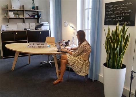 bureaux marseille bureaux coworking marseille ilov 39 it worklabs spots