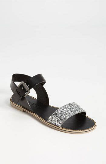 vera wang footwear febe sandal   sandals