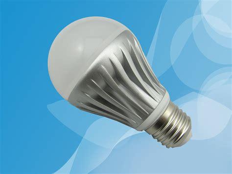 how long do led light bulbs last basics and advantages of led light bulbs