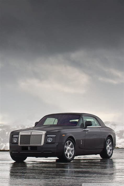rolls royce super car   hd desktop wallpaper