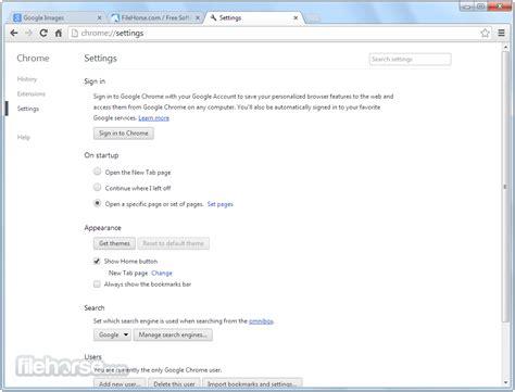 google chrome  bit   latest  windows