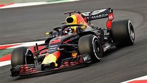 Red Bull Formule 1 : live formule 1 wintertest 7 maart racingnews365 ~ New.letsfixerimages.club Revue des Voitures