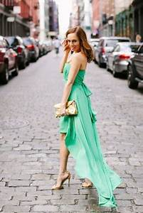what to wear for vineyard wedding 18 outfit ideas With how to dress for a wedding