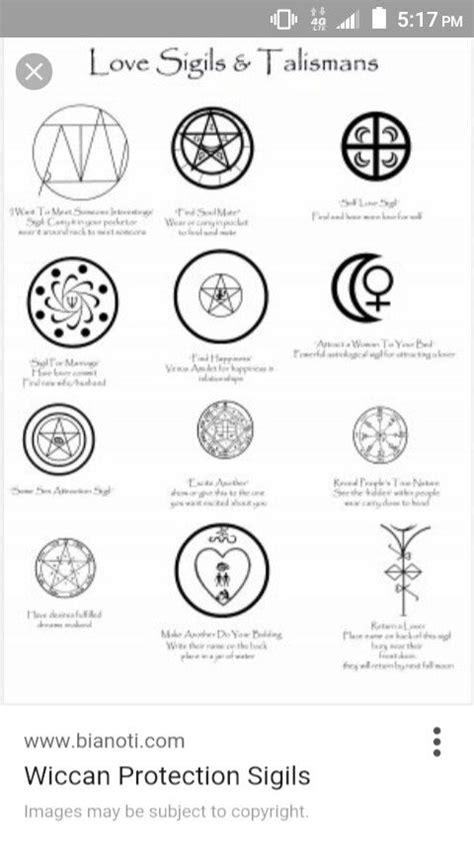 Pin by Susan Carlomagno on Book of ShadowS : Grimoire | Magic symbols, Magick, Pagan symbols