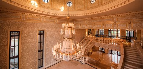 garage apartment plans 2 bedroom palazzo steyn south africa s most expensive lavish