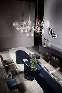 Gallotti Radice : bolle pendant lights by gallotti radice meeting room pinterest pendant lighting ~ Orissabook.com Haus und Dekorationen