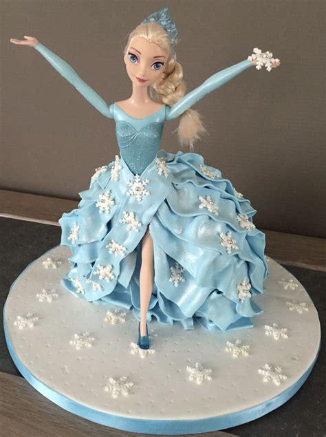 elza cake cakecentralcom