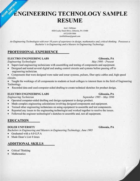 100 skills based resume exle ap us history essay