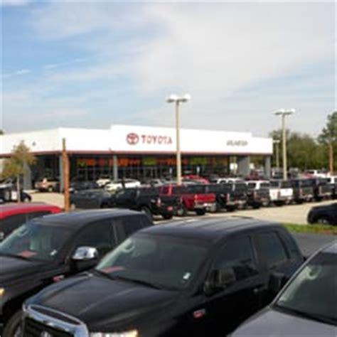 jacksonville toyota dealers arlington toyota 41 photos 60 reviews car dealers
