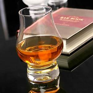 Whisky Tumbler Oder Nosing : perfect whiskey glasses 280ml glencairn whisky ~ Michelbontemps.com Haus und Dekorationen